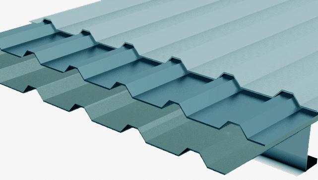 roofing company dubai