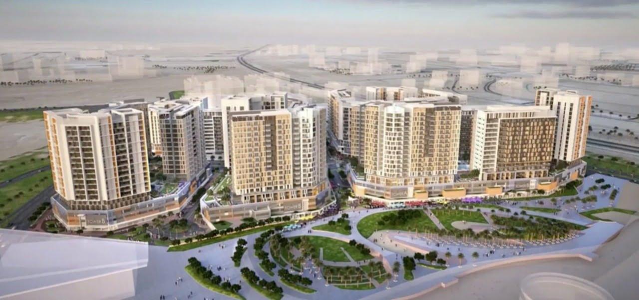 engineering company in UAE